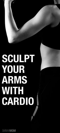 Great arm workouts!