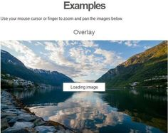 140 Best jQuery Plugins of the Year 2013