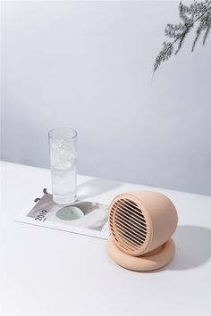 Matrix on Behance Pop Design, 2020 Design, Design Lab, Texture Design, Sofa Table Design, Wooden Containers, Portable Fan, Desk Fan, Interactive Design
