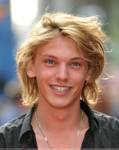 jamie campbell bower | Jamie Campbell-Bower photo, pics, wallpaper - photo #328663