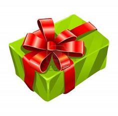 gift illustrations - Bing Images