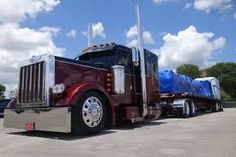 Image result for peterbilt artwork