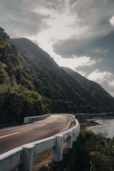 be in awe with the nature that surrounds us, the place where the mountain and the beach meet ⛰️ 📍 Patapat Bridge, Pagudpud, Ilocos Norte, Philippines Ilocos Norte Philippines, Philippines Beaches, Travel Photography, Bridge, Meet, River, Foods, Mountains, Random