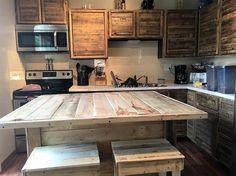 pallet-works-in-kitchen