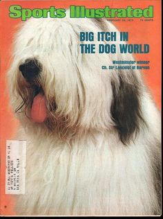 Sports Illustrated February 24 1975