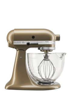Kitchenaid Pro 600 Design Series 6 Quart Bowl Lift Stand Mixer