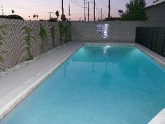 $1855  discount $265/night 175 cleaning- 20 pool/day 11/23-dec 2   4 bdrm 2 bath sleeps 12 Across Disney**Beautiful Disny Theme Pool Home no spa Vacation Rental in Anaheim from @homeaway! #vacation #rental #travel #homeaway