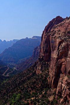 zion national park - zion national park Zion National Park, National Parks, Grand Canyon, Nature, Travel, Naturaleza, Viajes, Zion National Parks, Destinations