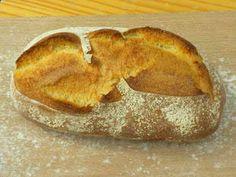 brioche en kouing-aman | recipe | butter, the o'jays and brioche