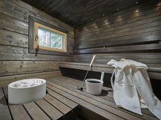 Bathroom, Bath Room, Bathrooms, Bath, Bathing, Bathtub, Toilet