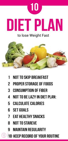 How do you use flaxseed for weight loss image 2