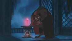 Imaginary Disney Boyfriend Wishlist | Oh My Disney