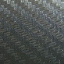 Matte Carbon Fiber Pattern