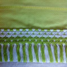 Macrame Projects, Flower Art, Sewing, Knitting, Handmade, Crafts, Bath Towels & Washcloths, Macrame Patterns, Macrame Design