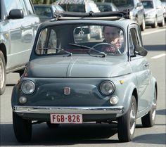 """""""FIAT500"""" #fiat #500 #italiandesign"""