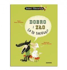 Dobro i zło, co to takiego? Tabu, Joker, Reading, Memes, Children, Books, Movie Posters, Author, Kids