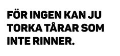 Endast-svenska Late Night Thoughts, Cool Captions, Wise Words, Qoutes, Texts, Love Quotes, Mood, Writing, Random