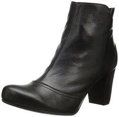 Miz Mooz Women's London Boot, Black, 8 M US Miz Mooz http://smile.amazon.com/dp/B00MP6MTXI/ref=cm_sw_r_pi_dp_iDJ0vb18CWAC6