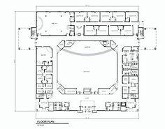 34 Church Plans Ideas Church Floor Plans Church Design