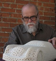 Selling Art, Geometric Patterns, Contemporary Artists, Lovers Art, Terracotta, Buy Art, Art Gallery, Fine Art