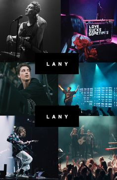 Trendy Wallpaper, Wallpaper Iphone Cute, Lany Band Wallpaper, Ilysb Lany, Paul Jason Klein, Pop Americano, Indie Pop Bands, Cole Sprouse Wallpaper, Oklahoma
