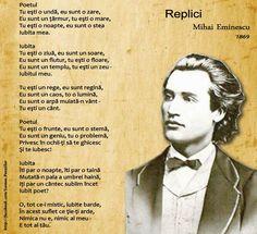 Romani, Love Days, Abraham Lincoln, Literature, Quotes, Literatura, Quotations, Quote, Shut Up Quotes