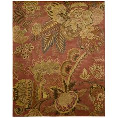 You'll love the Robin Flame Rug at Wayfair - Great Deals on all Décor  products with Free Shipping on most stuff, even the big stuff.