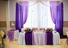 "Декор ""Фиолет"" http://oritera.by/"
