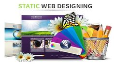 #InfotrenchTechnologies - #StaticWebsiteDesigningCompany in #Noida, #Delhi. #WebsiteDevelopment #Webdesign #WebsiteDesigning #Webdesigning #ITcompany Mob.no.9540041787,9999502240 Email - info@infotrench.com http://infotrench.com/website.php