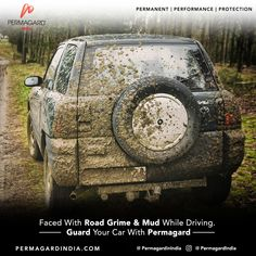 Permagard provides the best luxury car interior and exterior protection in India. Permagard is the global leader in the Paint Protection Technology. One Person Tent, Bivy Tent, Hand Car Wash, Small Tent, Suv Camping, Automobile, Waterproof Tent, Go Car, Best Luxury Cars