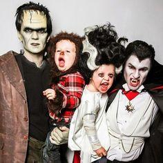 13 Hot Halloween costume picks for 2014