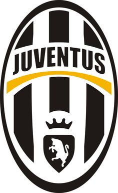 Best Team On Earth.  Vinci Per Noi, Magica Juventus!
