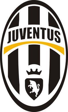 Best Team On Earth.  Vinci Per Noi, Magica Juventus!