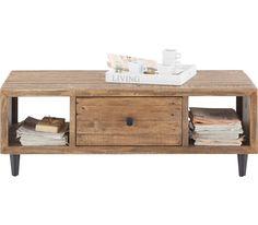 Couchtisch Aus Holz B 108 Cm Weiss Jetzt Bestellen Unter Moebelladendirektde Wohnzimmer Tische Couchtische Uida094df49 603e 5024 8505