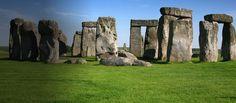 History.com — History Made Every Day — American & World History