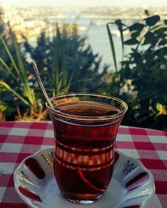 Pierre Loti-Istanbul-Turkey