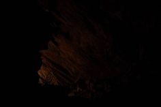Marcellus the Wanderer   Candle Lit Cave
