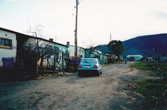 South African Township South Afrika, Places Ive Been, African
