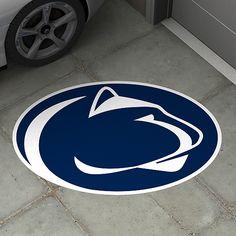 Penn State Nittany Lions Street Grip