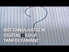 12_Videókészítés, videó feltöltése, megosztása – DigiKlub