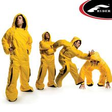 Sleeping Bag, Sleeping Bag direct from Ryder Outdoor Equipment Co., Ltd. in China (Mainland)