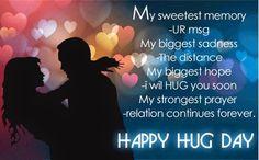 happy valentine bbm