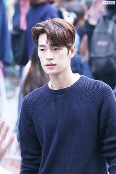 FY! Park Seungjun