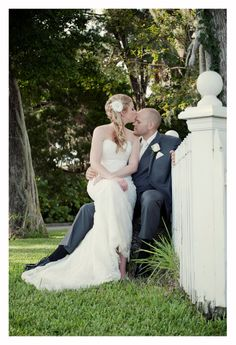 Wedding Photography, Wedding Dresses, Fashion, Bride Dresses, Moda, Bridal Gowns, Fashion Styles, Weeding Dresses, Wedding Dressses