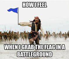 world of warcraft memes funny   Last meme uploaded on October 30, 2014 14:00 UTC+1 Current database ...