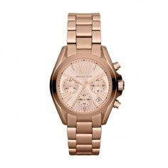 Michael Kors Watch - MK5799