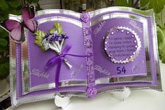 Fancy Fold Cards, Folded Cards, House Of Cards, Card Designs, Diy Cards, Crafts To Make, Card Ideas, Birthday Cards, Card Making