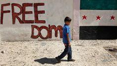 #Ginevra2, la #Siria minaccia di lasciare i negoziati