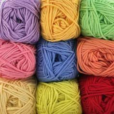 Wholesalers agents of bamboo yarn manufactured using high-tech process from our spinning units in India.