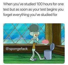 Spongebob Memes 2018 Funny and Popular Spongebob Memes Spongebob Memes 2018 L . Funny Memes About Life, Crazy Funny Memes, Really Funny Memes, Life Memes, Life Humor, Stupid Funny Memes, Funny Relatable Memes, Hilarious, Funny Life